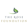 rose-foundation