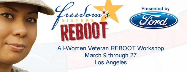 women-veteran-ver7c