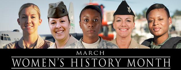 march-women-630x245