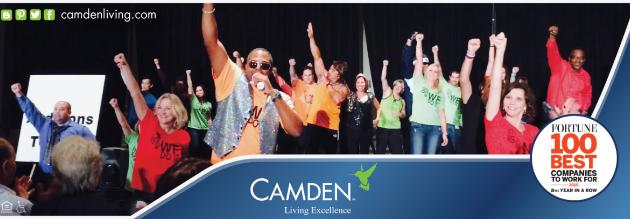 camden-property