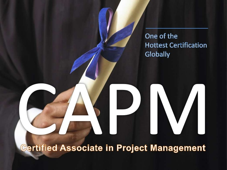 2 Day Basic Project Management Bootcamp Course Reboot Workshop