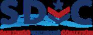 SDVC_logo