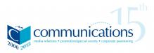 c3-communications