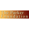 parker_foundation