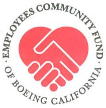Boeing Employee Community Fund