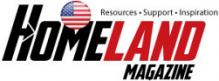 HomeLand-Magazine-Logo