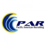 Pacific American Recruiting
