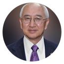 Jim-Wong-sm2